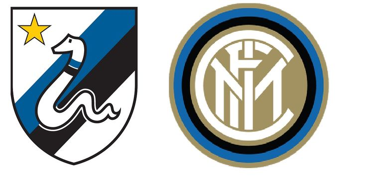 escudos de futbol argentino wikipedia - Buscar con Google
