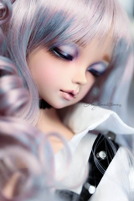 ღWorld Of Dollsღ  Pinterest: https://tr.pinterest.com/BeyondLady/%E1%83%A6world-of-dolls%E1%83%A6/