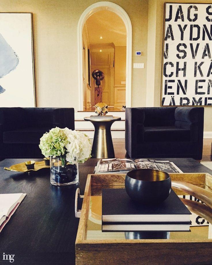 233 best cheryl eisen home staging images on pinterest for Interior design companies in new york
