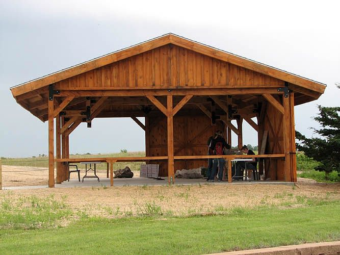 34 Best Lodge Protection Ideas Images On Pinterest