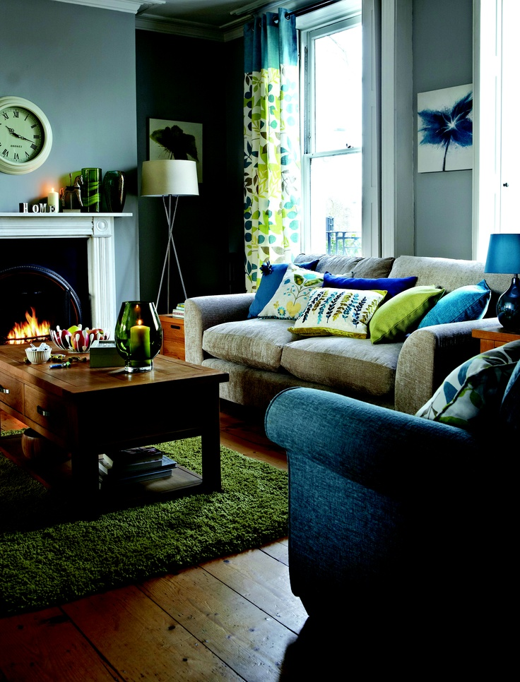1000 Images About Living Room Design Ideas On Pinterest