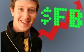 Facebook Sets Stock Price at $38 a share . . . should I buy? or wait it out?