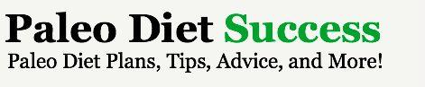 Paleo Diet Food List - Paleo Diet Success