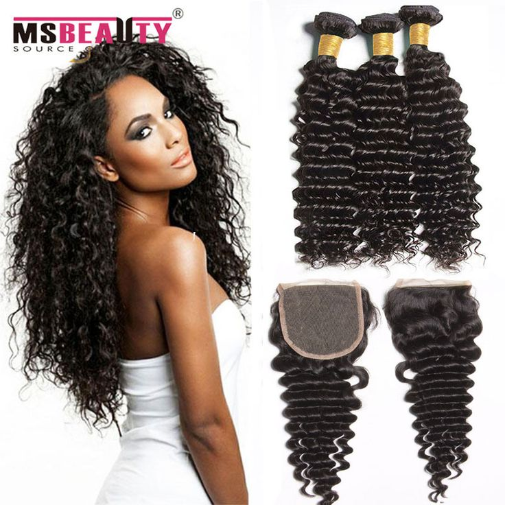 %http://www.jennisonbeautysupply.com/%     #http://www.jennisonbeautysupply.com/  #<script     %http://www.jennisonbeautysupply.com/%,      7A Unprocessed Brazilian Virgin Hair With Closure 3 Bundles Deep Wave Lace Frontal Closure With Bundle 100% Human Hair Extension  Hair Color: #1B(Natural Black, Can Be Dyed ...      7A Unprocessed Brazilian Virgin Hair With Closure 3 Bundles Deep Wave Lace Frontal Closure With Bundle 100% Human Hair Extension  Hair Color: #1B(Natural Black, Can Be Dyed…