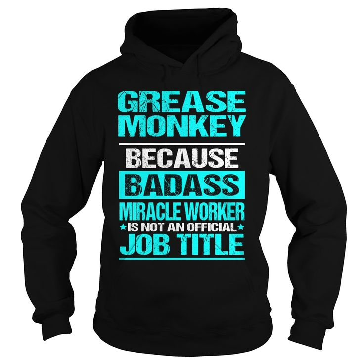 GREASE MONKEY #gift #ideas #Popular #Everything #Videos #Shop #Animals #pets #Architecture #Art #Cars #motorcycles #Celebrities #DIY #crafts #Design #Education #Entertainment #Food #drink #Gardening #Geek #Hair #beauty #Health #fitness #History #Holidays #events #Home decor #Humor #Illustrations #posters #Kids #parenting #Men #Outdoors #Photography #Products #Quotes #Science #nature #Sports #Tattoos #Technology #Travel #Weddings #Women