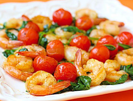 Правильное питание рецепты на каждый день, пп рецепты на каждый день, стр. 2 : Рецепты :: SHAPE.ru