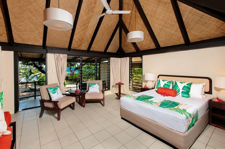 Navini Premier Accommodation