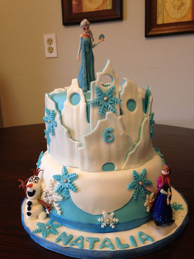 134 best My cakes images on Pinterest 40th birthday cakes Candle