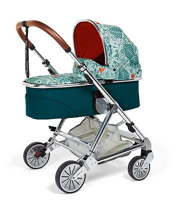 Mamas and Papas Urbo2 Pushchair- Donna Wilson