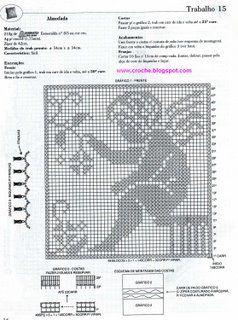 Amofadas+de+Crochê+(36).jpg (238×320)