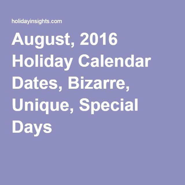 rosh hashanah 2017 day off