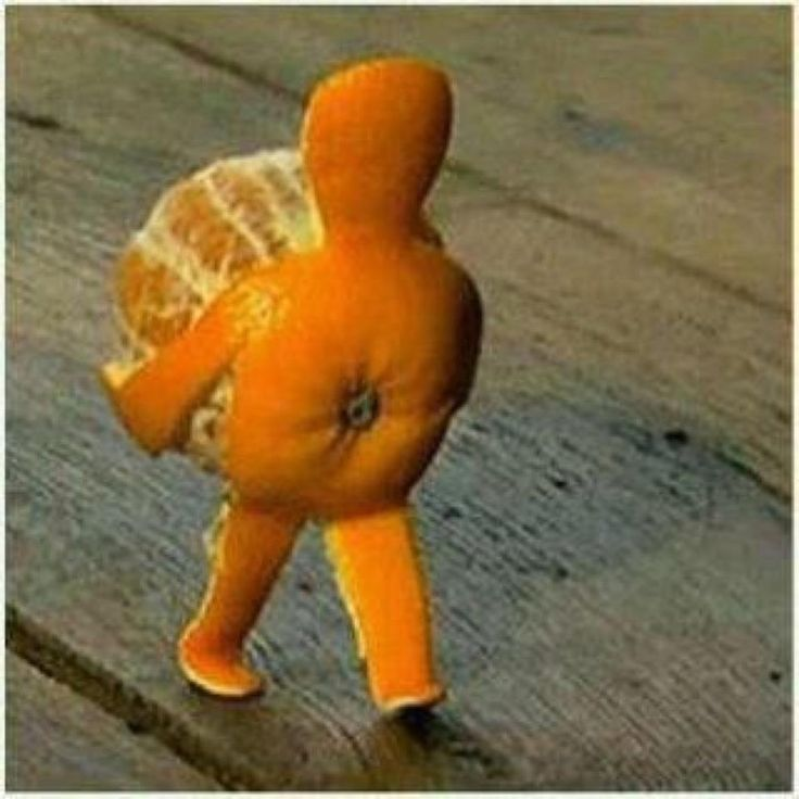 Sometimes you have to pick yourself up and carry on! ....hehe, so cute.