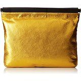 L.A.M.B. Fallon 3 Clutch from $42.99 by Amazon BESTSELLERS