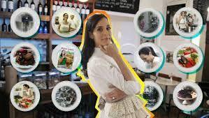 maria laura d'aloisio - Buscar con Google