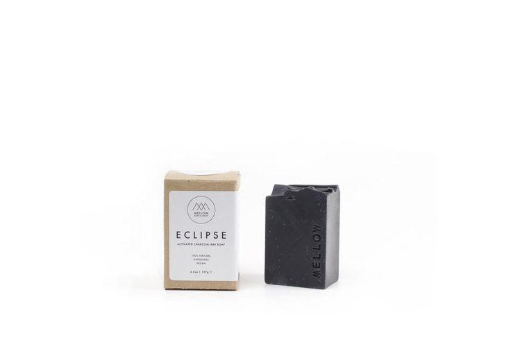 Eclipse Bar Soap