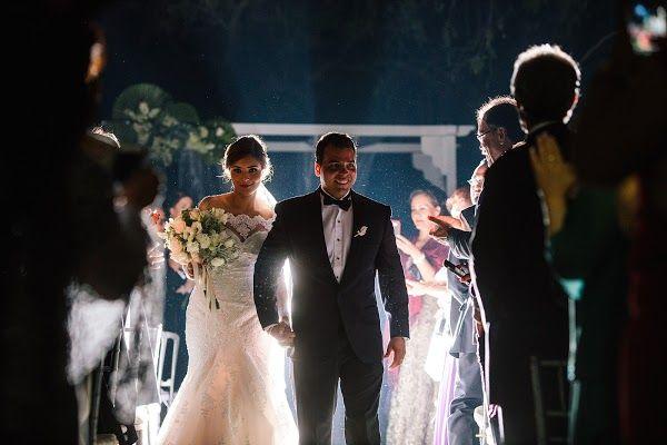 Roux + Víctor. Свадебная история от 22 мая. Фотограф Jorge Romero, Гвадалахара, Мексика