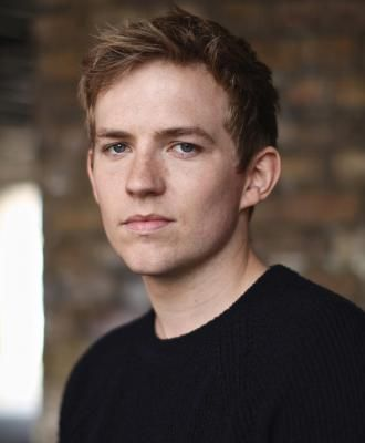 Jack Holden joins the Season 3 Cast of Outlander. He will play Lt. Hector Dalrymple who is a lover of Lord John Grey.