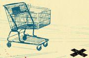 The 5 Best Online Marketplaces for Selling Handmade Goods | PCWorld