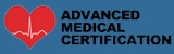 https://advancedmedicalcertification.com/what-is-acls-certification