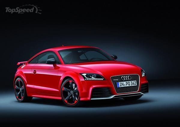 This is so gonna be my next car, now I just need to find the right job to fund this..hmmm