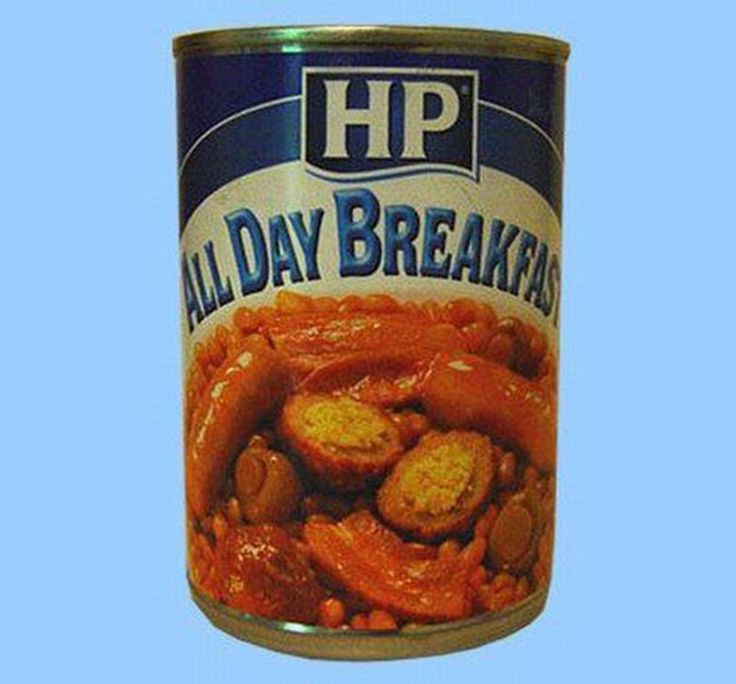 26 of the most disturbing canned foods ewwwwww wtf for Canned fish assholes