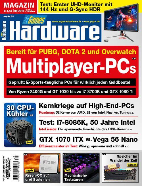 Hardware ebook download computer