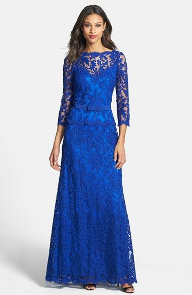 1000+ ideas about Embroidered Lace on Pinterest | Dress skirt, Dresses and Embroidered patch