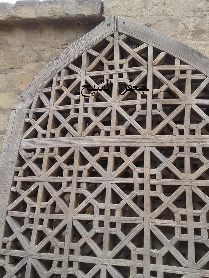شباك بيت جدي يعود لبداية القرن ال19 Outdoor Structures Outdoor