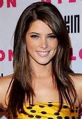 long bangs hairstyles - Bing Images