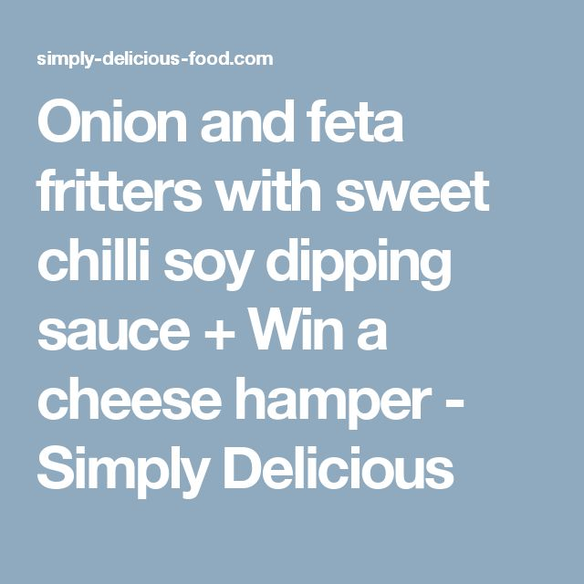 1000+ ideas about Cheese Hampers on Pinterest   Cheese Gifts, Hampers ...