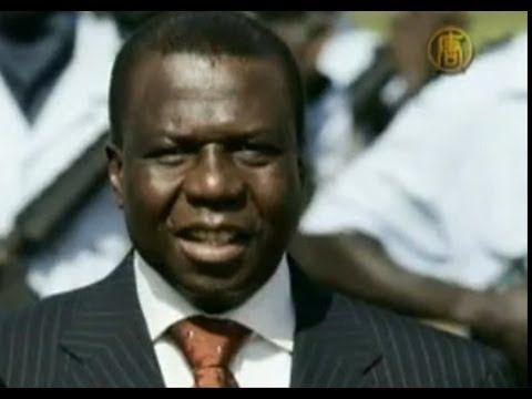 Guinea-Bissau President Assassinated - http://theconspiracytheorist.net/assassinations/guinea-bissau-president-assassinated/
