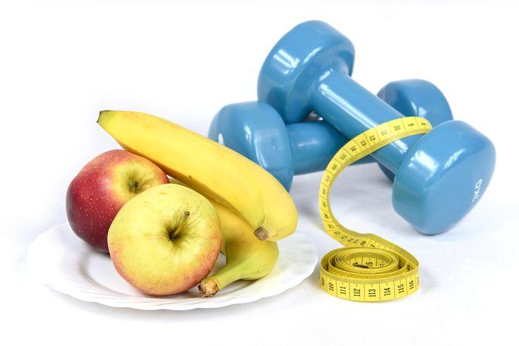 Qué comer después de hacer ejercicio. Arian Ramírez, nuestra coach en nutrición te lo cuenta.