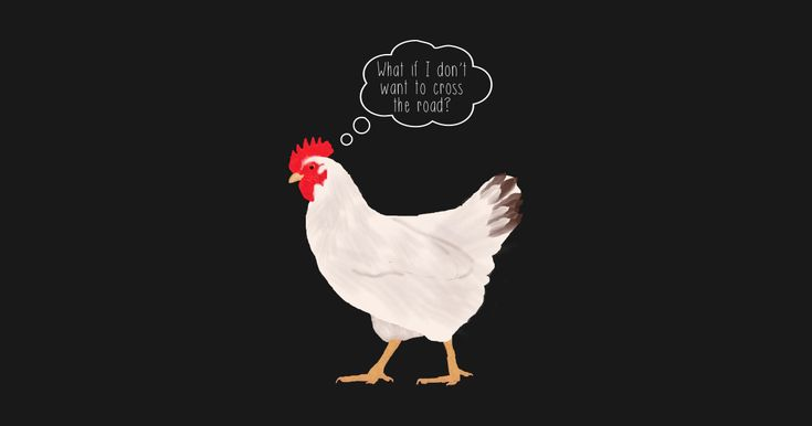 Cute Chicken Quotes: 1368 Best Roosters...Hens.....Chickens Artistic Renditions