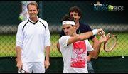 ATP World Tour | Tennis | Corona ATP Weekly Slice - ATP World Tour - Tennis