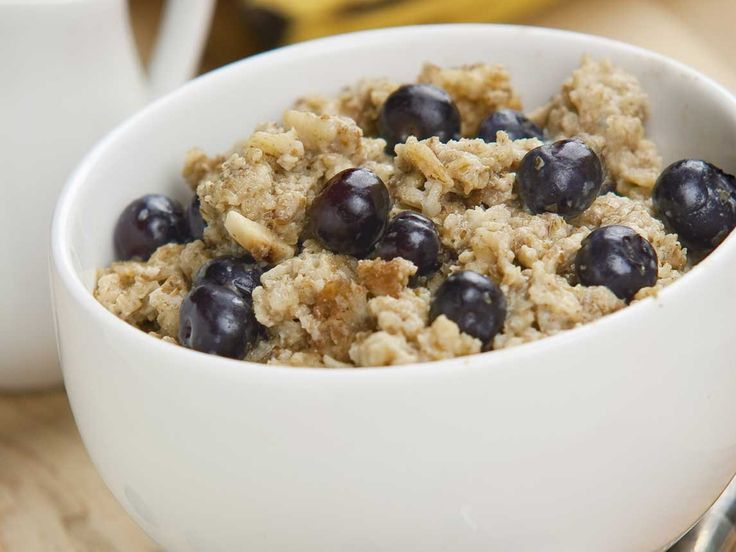 7 superfoods για ένα καλύτερο πρωινό γεμάτο ενέργεια