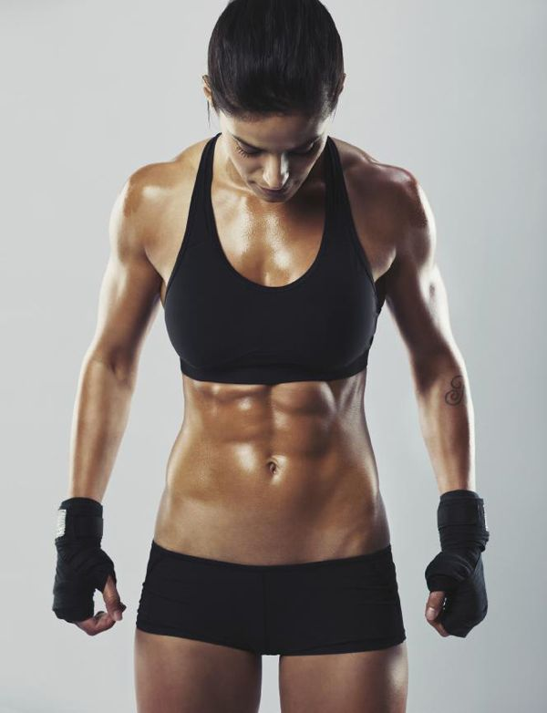 Muscle in on the online fitness craze | Irish Examiner