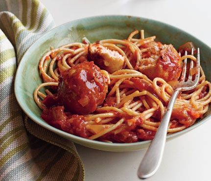 Healthy Pasta recipes - perfect for a quick meal, and have both protein for muscle repair and complex carbs for optimal running performance