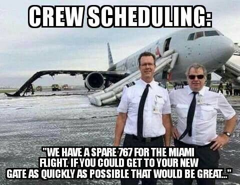 The 25+ best Flight attendant schedule ideas on Pinterest Flight - air jamaica flight attendant sample resume