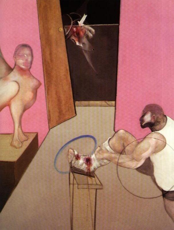 Francis Bacon  Art Experience NYC  www.artexperiencenyc.com/social_login/?utm_source=pinterest_medium=pins_content=pinterest_pins_campaign=pinterest_initial