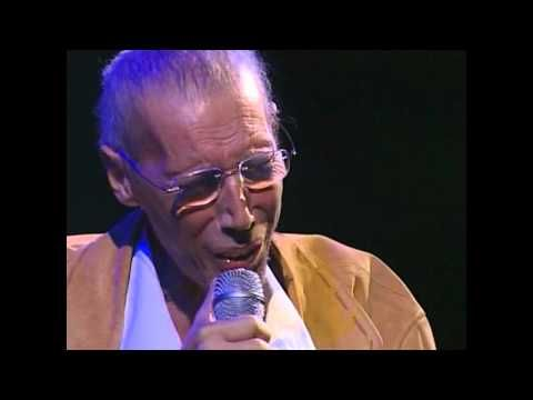 "▶ No potho reposare - Andrea Parodi - YouTube. Gorgeous voice- Andrea Parodi sings in his native Sardinian dialect ""I will not rest."""