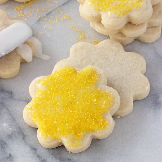 ... lemon juice and lemon zest shortbread lemon bars lemon shortbread