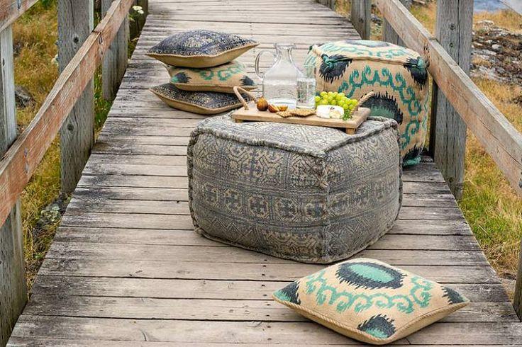 Indaba distinctive home decor & stylish handcrafted products