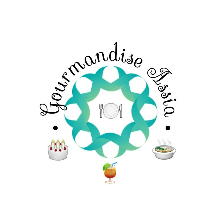 https://m.facebook.com/gourmandiseassia/