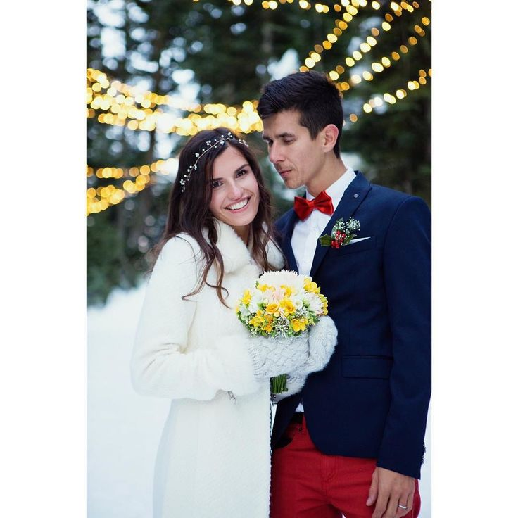 Cool Vancouver Wedding Realwedding MakeupHair By