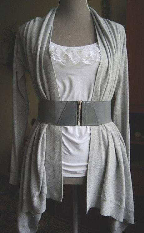 DIY Simple Shirt Decor