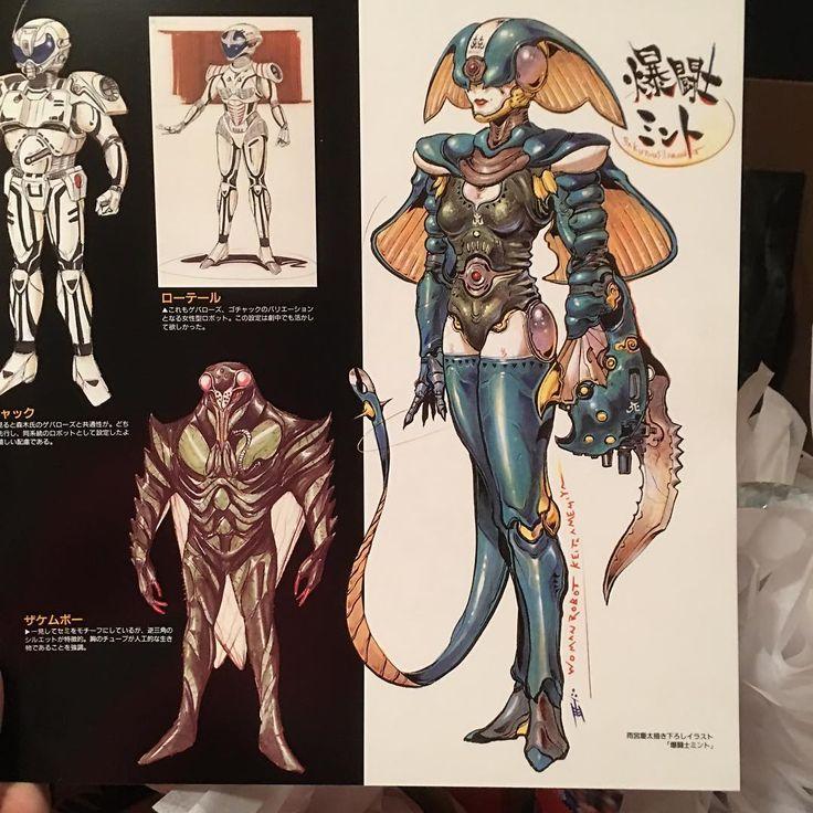 Character Design Masters Degree : Best masters keita amemiya images on pinterest master