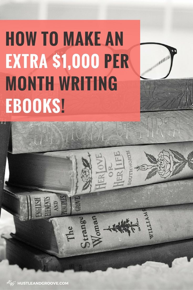1000 images about writing jobs editor work from how to make an extra 1000 each month writing ebooks click through to learn more