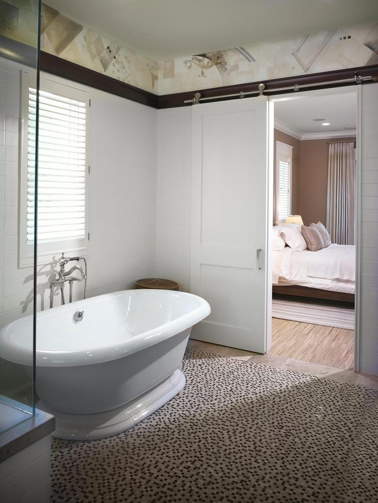 Bathroom Remodeling Tampa Best Decorating Inspiration