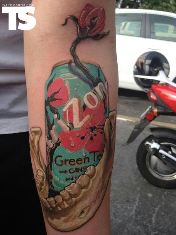 13 best images about arizona tattoos on pinterest for Texas tattoo license