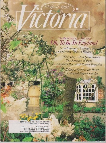 1000 images about victoria magazine on pinterest for Country cottage magazine